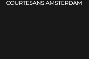 https://www.courtesansamsterdam.com/