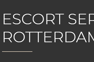 https://www.escortservicerotterdam.com/