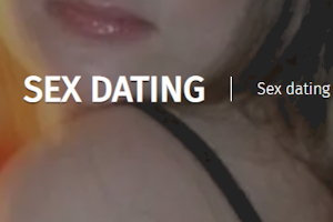 https://www.sexdating-blog.nl/