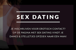 https://www.vanderlindemedia.nl/sex-dating/